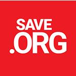 SaveDotOrg.org